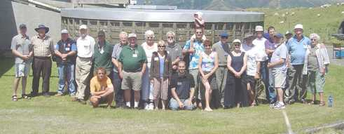QH2007openday-group.JPG