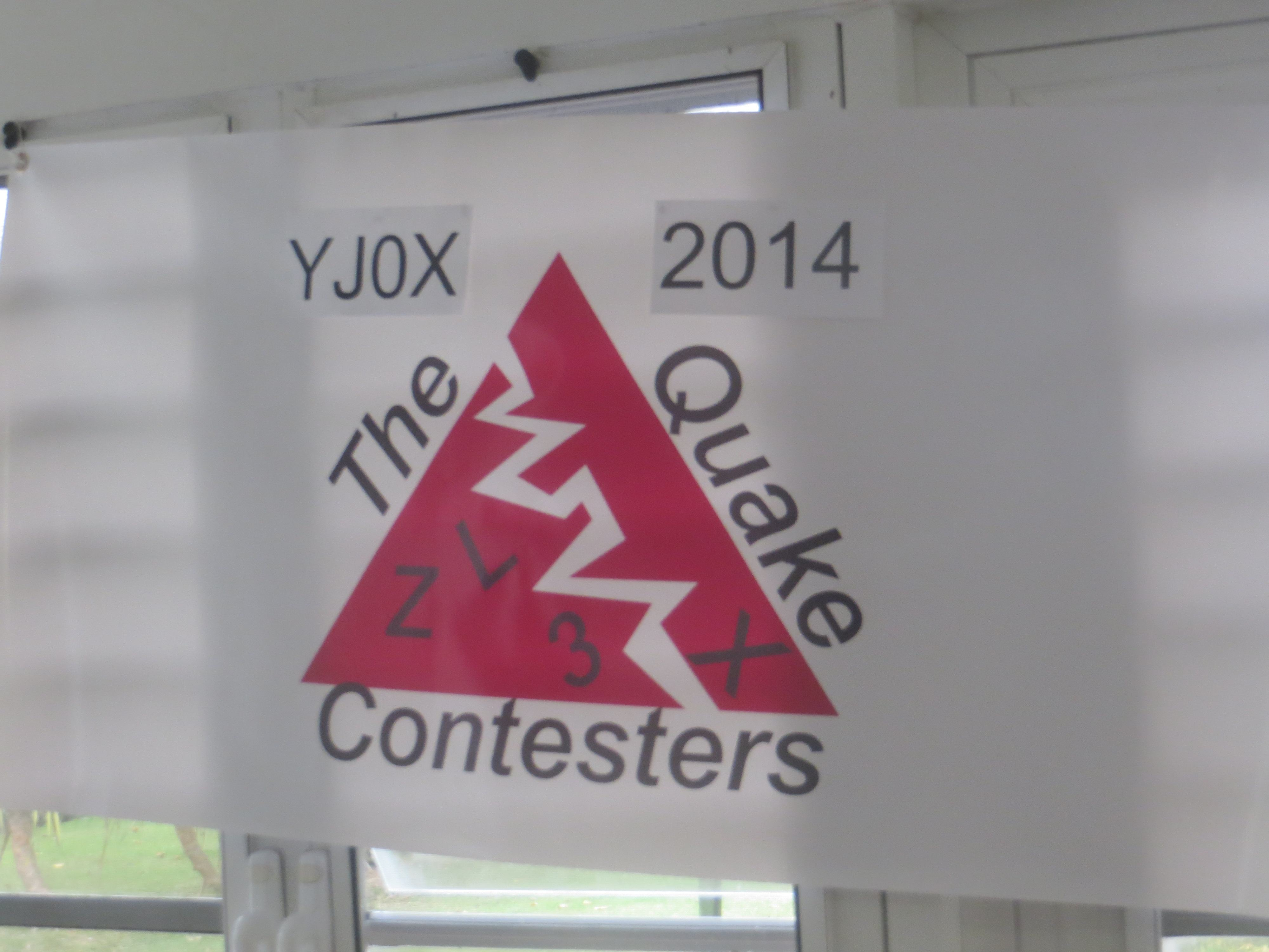 The Quake Contesters banner.jpg