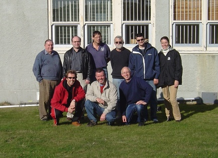cqwpxcw07 team.JPG