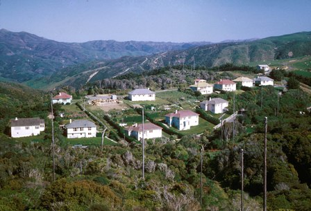 27 Makara Radio village looking SE.jpg