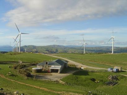 qh-turbines-looking-ne.JPG